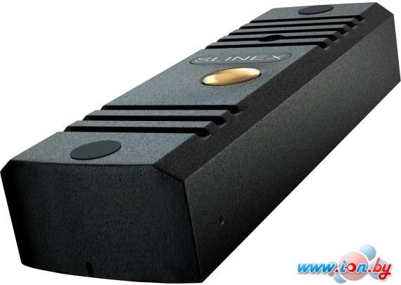 Вызывная панель Slinex ML-16HD купить в Могилёве по низким ценам