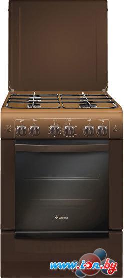 Кухонная плита GEFEST 6100-02 0001 (6100-02 К) в Могилёве