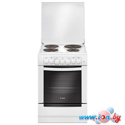 Кухонная плита GEFEST 6140-02 в Могилёве