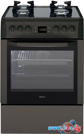 Кухонная плита BEKO CSM 62321 DA в Могилёве