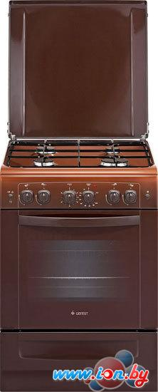 Кухонная плита GEFEST 6101-02 К в Могилёве
