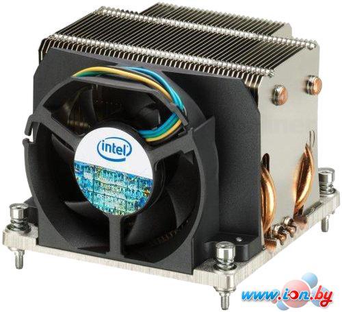 Кулер для процессора Intel STS100C в Могилёве