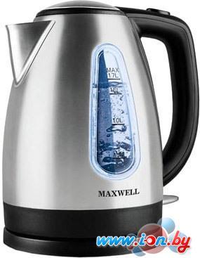 Чайник Maxwell MW-1019 в Могилёве