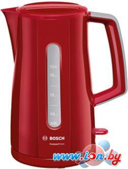 Чайник Bosch TWK3A014 в Могилёве