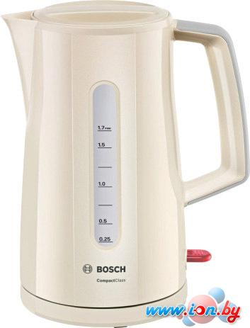 Чайник Bosch TWK3A017 в Могилёве