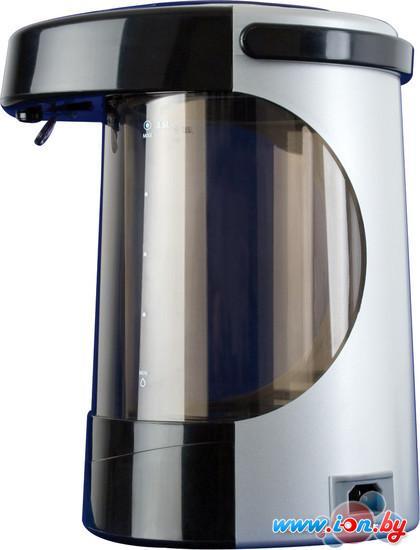 Чайник Scarlett IS-509 в Могилёве