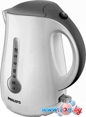 Чайник Philips HD4677/50 в Могилёве