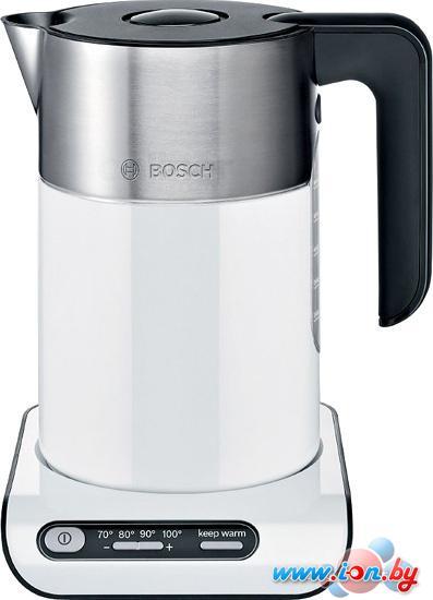 Чайник Bosch TWK 8611 в Могилёве