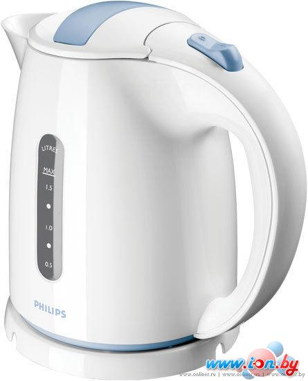 Чайник Philips HD4646/70 в Могилёве