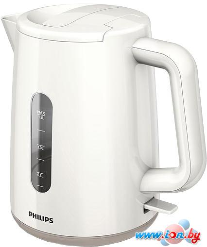 Чайник Philips Daily Collection (HD9300/00) в Могилёве