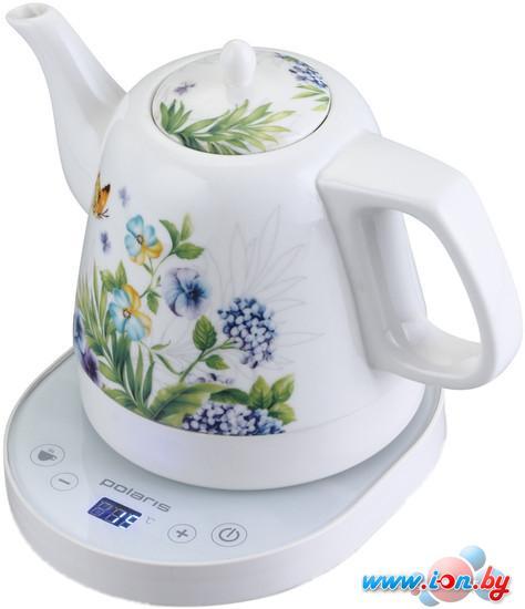 Чайник Polaris PWK 1232CCD в Могилёве