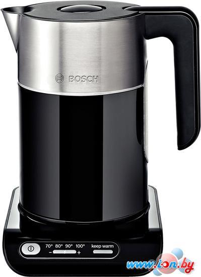 Чайник Bosch TWK 8613 в Могилёве