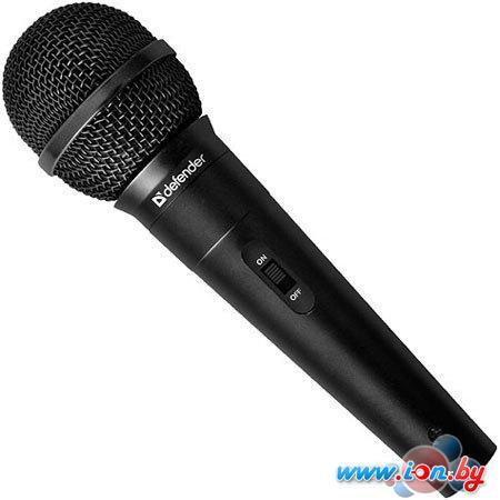 Микрофон Defender MIC-129 в Могилёве