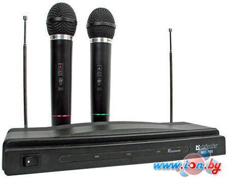 Микрофон Defender MIC-155 в Могилёве