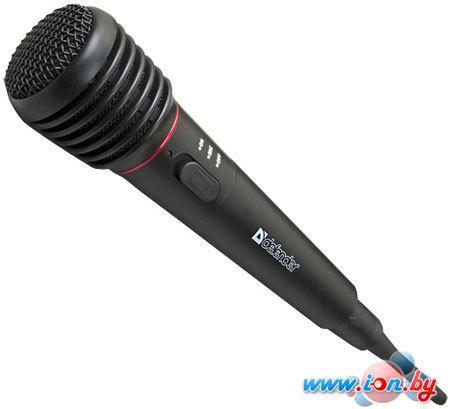 Микрофон Defender MIC-142 в Могилёве