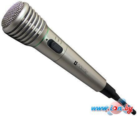 Микрофон Defender MIC-140 в Могилёве