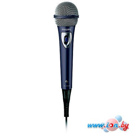 Микрофон Philips SBCMD150/00 в Могилёве