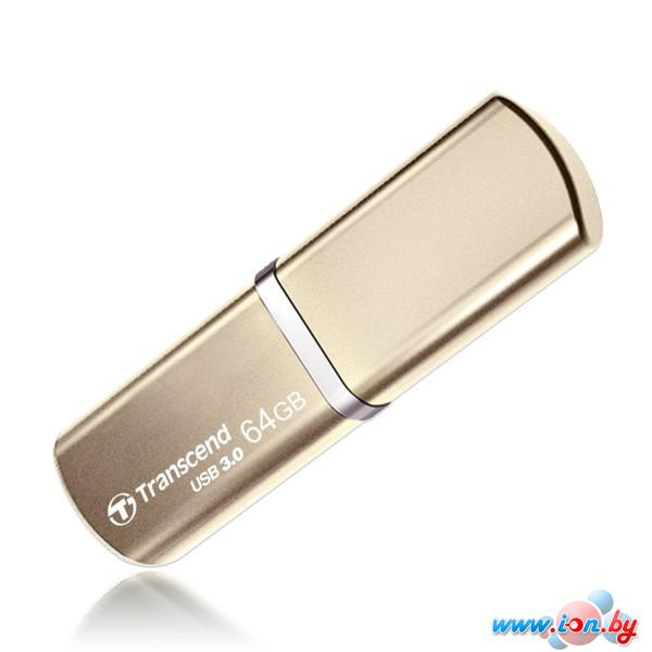 USB Flash Transcend JetFlash 820G 64GB (TS64GJF820G) в Могилёве