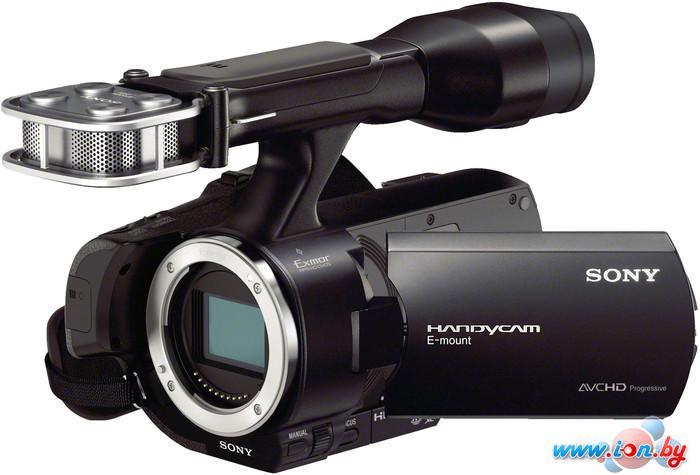 Видеокамера Sony NEX-VG30E в Могилёве