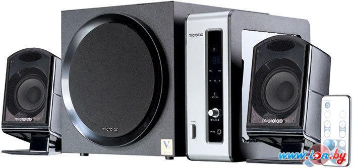 Акустика Microlab FC 550 в Могилёве