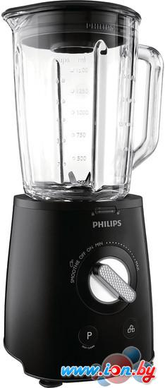 Блендер Philips HR2095/90 в Могилёве