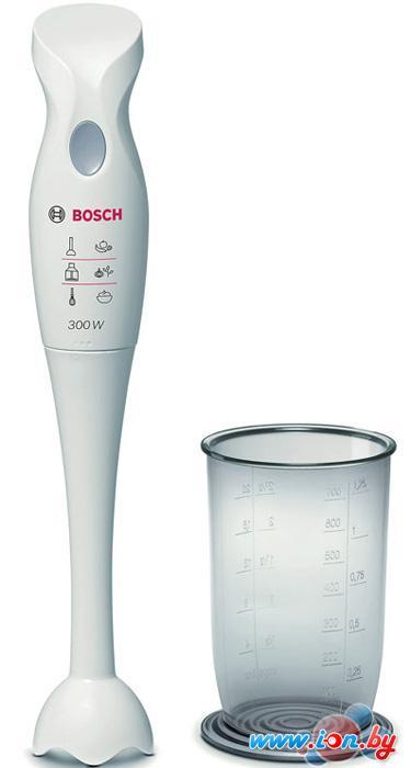 Блендер Bosch MSM 6B150 в Могилёве