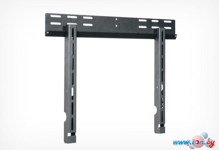 Кронштейн Holder PFS-4010 New в Могилёве