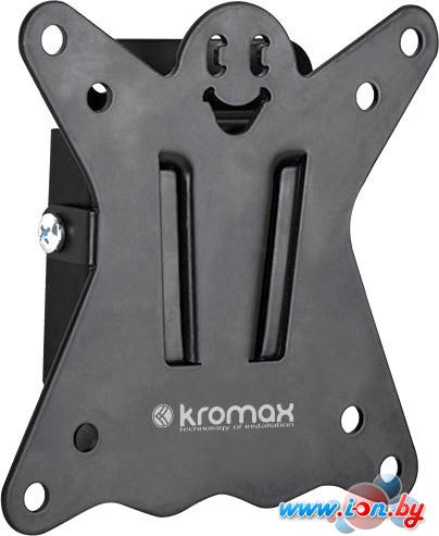 Кронштейн Kromax CASPER-100 в Могилёве