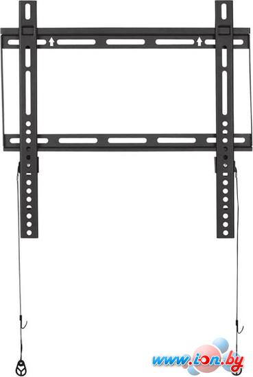 Кронштейн Tuarex OLIMP-7015 в Могилёве