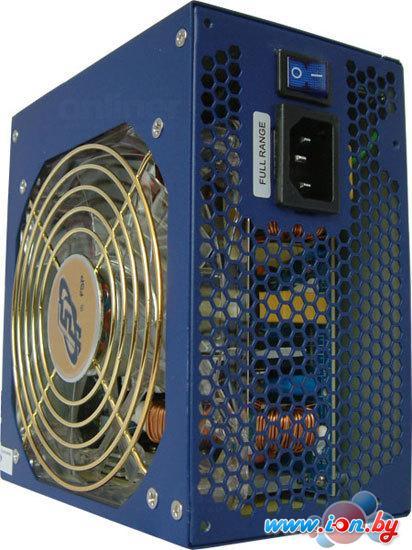 Блок питания FSP Epsilon 80Plus 800 800W в Могилёве