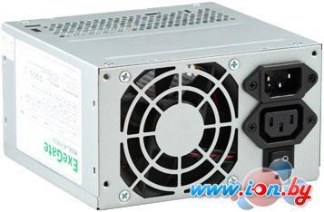 Блок питания ExeGate ATX-CP350W в Могилёве