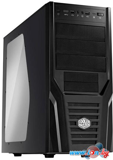 Корпус Cooler Master Elite 431 600W (RC-431P-KWA600) в Могилёве