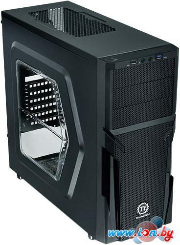 Корпус Thermaltake Versa H21 Black (CA-1B2-00M1WN-00) в Могилёве