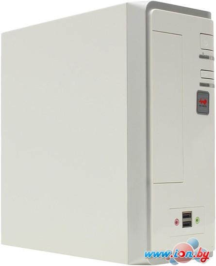Корпус In Win BM643 White 160W в Могилёве