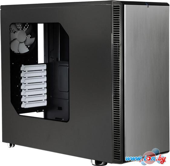 Корпус Fractal Design Define R4 Titanium Grey - Window (FD-CA-DEF-R4-TI-W) в Могилёве
