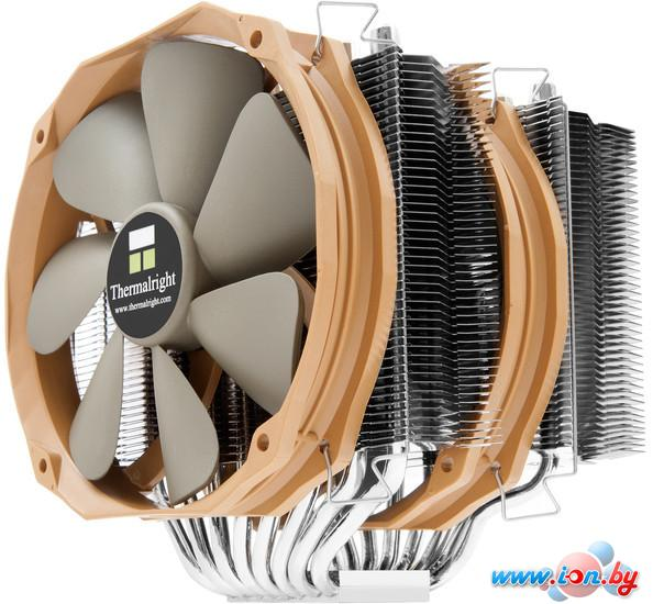 Кулер для процессора Thermalright SilverArrow IB-E в Могилёве
