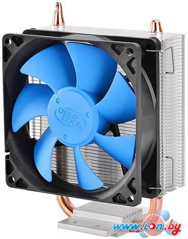Кулер для процессора DeepCool ICE BLADE 100 в Могилёве