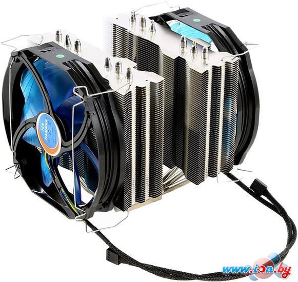 Кулер для процессора Ice Hammer IH-THOR в Могилёве