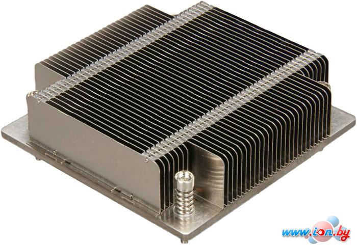 Кулер для процессора Supermicro SNK-P0046P в Могилёве