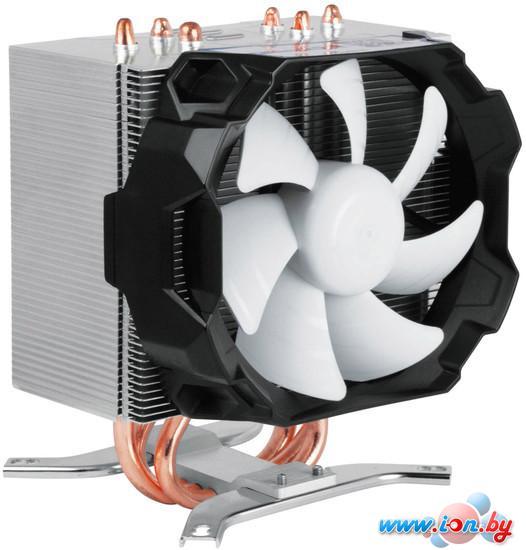 Кулер для процессора Arctic Cooling Freezer i11 (UCACO-FI11001-CSA01) в Могилёве