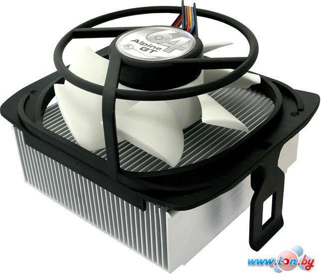 Кулер для процессора Arctic Cooling Alpine 64 GT в Могилёве