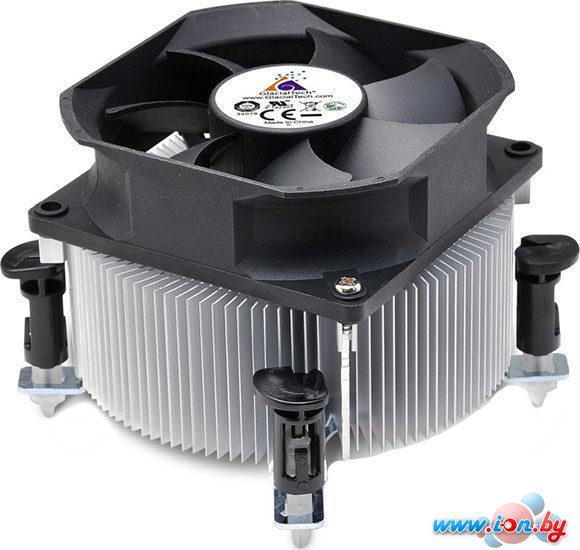 Кулер для процессора GlacialTech Igloo 1100 CU PWM в Могилёве