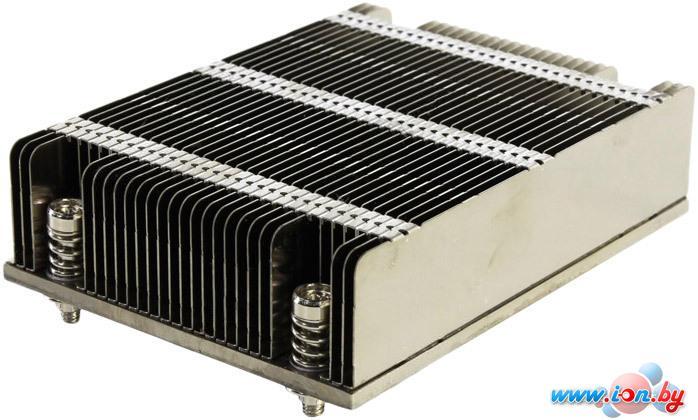 Кулер для процессора Supermicro SNK-P0047PS в Могилёве