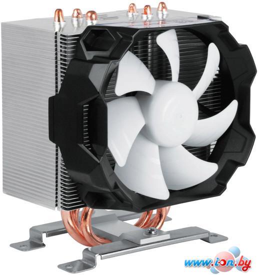 Кулер для процессора Arctic Cooling Freezer A11 (UCACO-FA11001-CSA01) в Могилёве