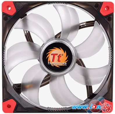 Кулер для корпуса Thermaltake Luna 12 LED White (CL-F018-PL12WT-A) в Могилёве