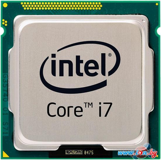 Процессор Intel Core i7-4790 в Могилёве