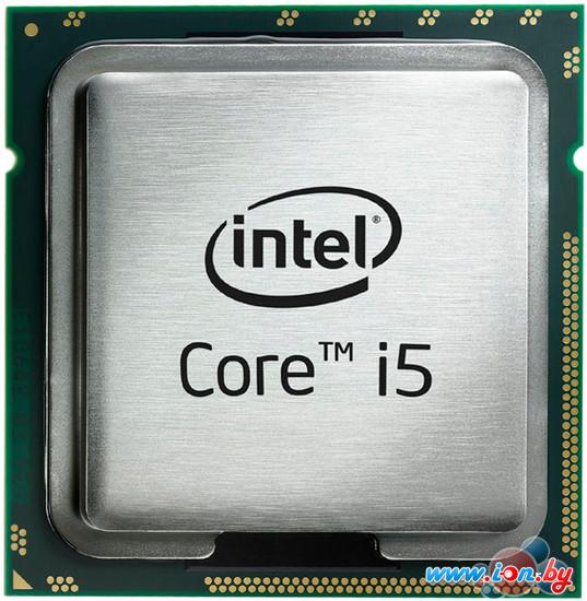 Процессор Intel Core i5-4690 (BOX) в Могилёве