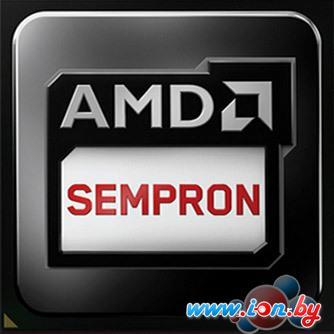Процессор AMD Sempron 3850 (SD3850JAH44HM) в Могилёве