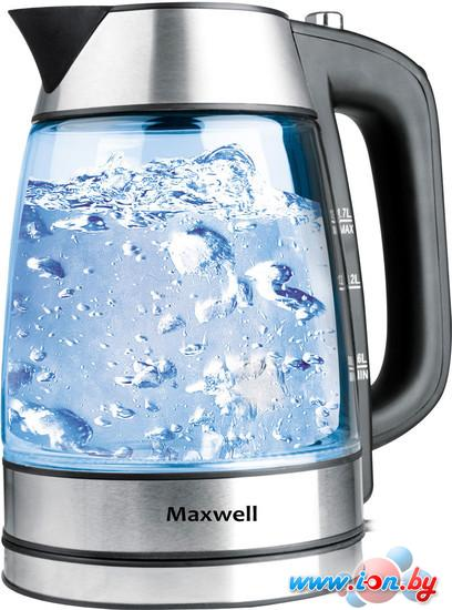 Чайник Maxwell MW-1053 ST в Могилёве