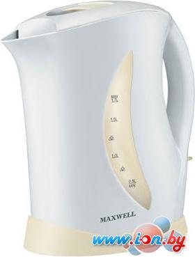 Чайник Maxwell MW-1006 в Могилёве